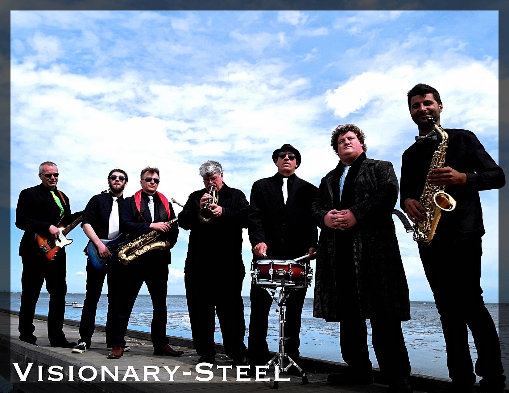 Visionary-Steel Poster 2.jpg