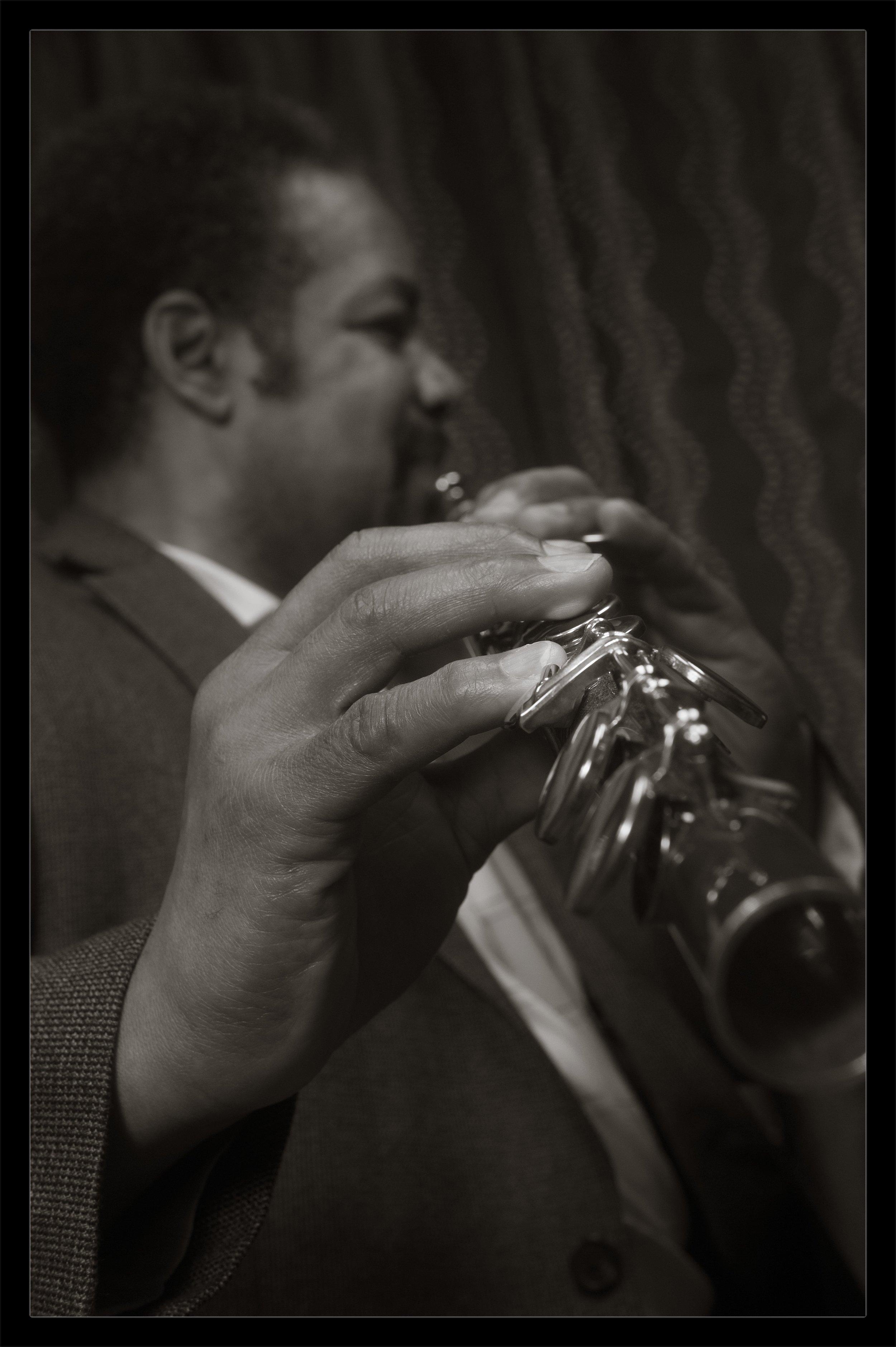 Earl Grant-Lawrence