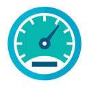C-SATS-Icon-Performance-LG.png