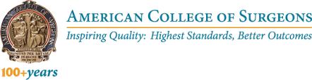 ACS Logo 3.png