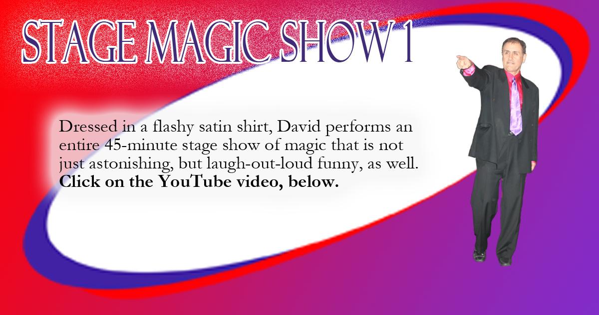 Stage-Magic-Show-1b.jpg