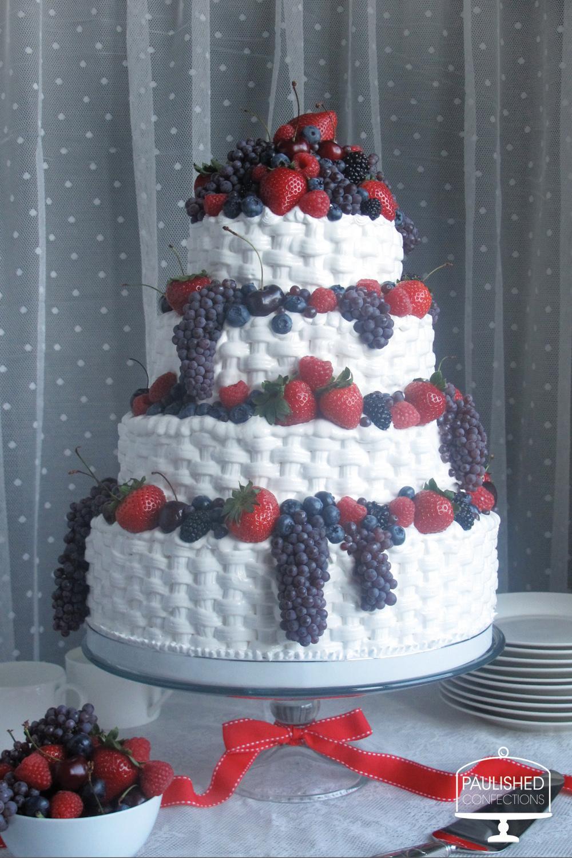 Berrie_basket_cake.jpg