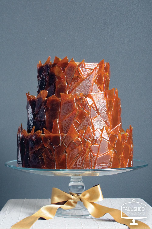 amber_cake.jpg