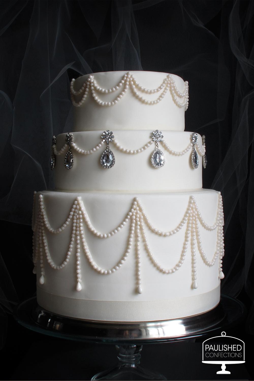 Luxe_cake.jpg