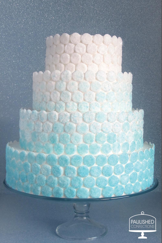 Ombre Sparkle_cake.jpg