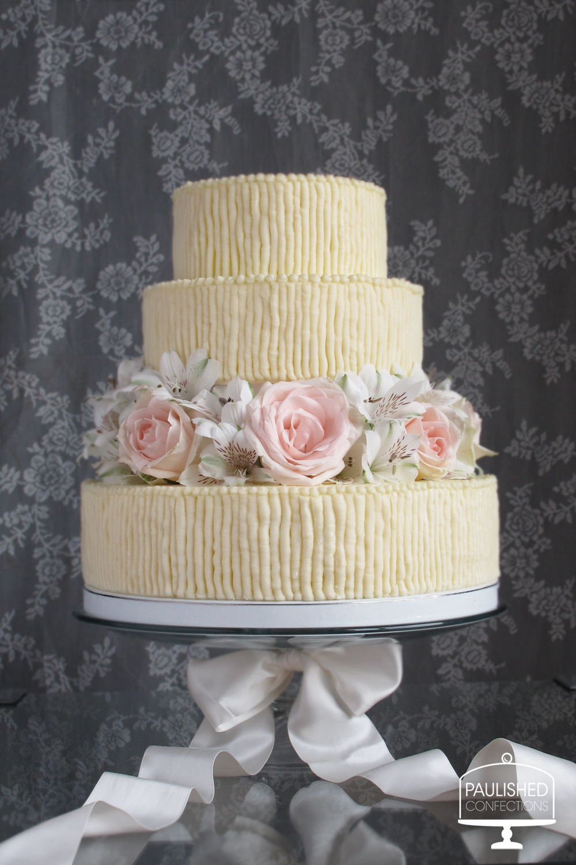 traditional_cake.jpg