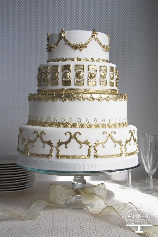 Versailles_Cake.jpg