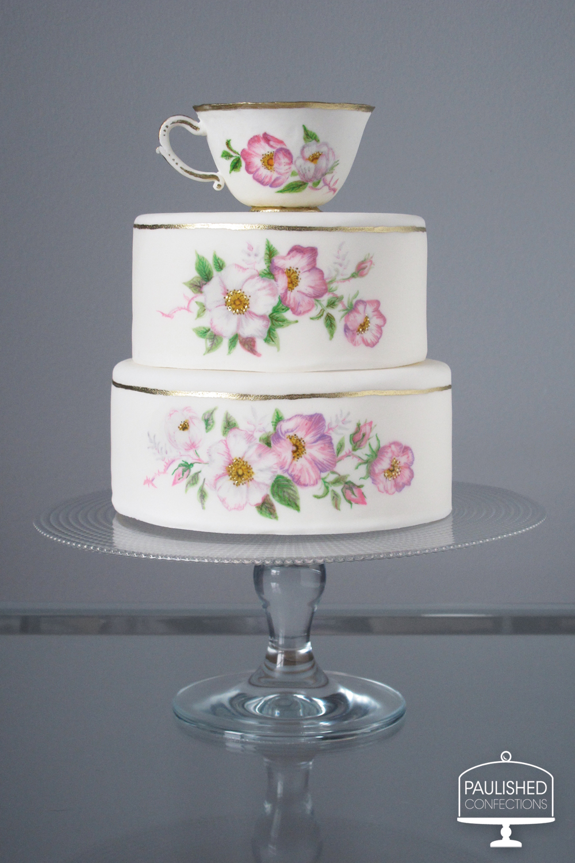 fine_china_cake.jpg