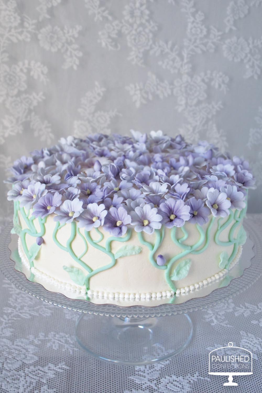laura_cake.jpg
