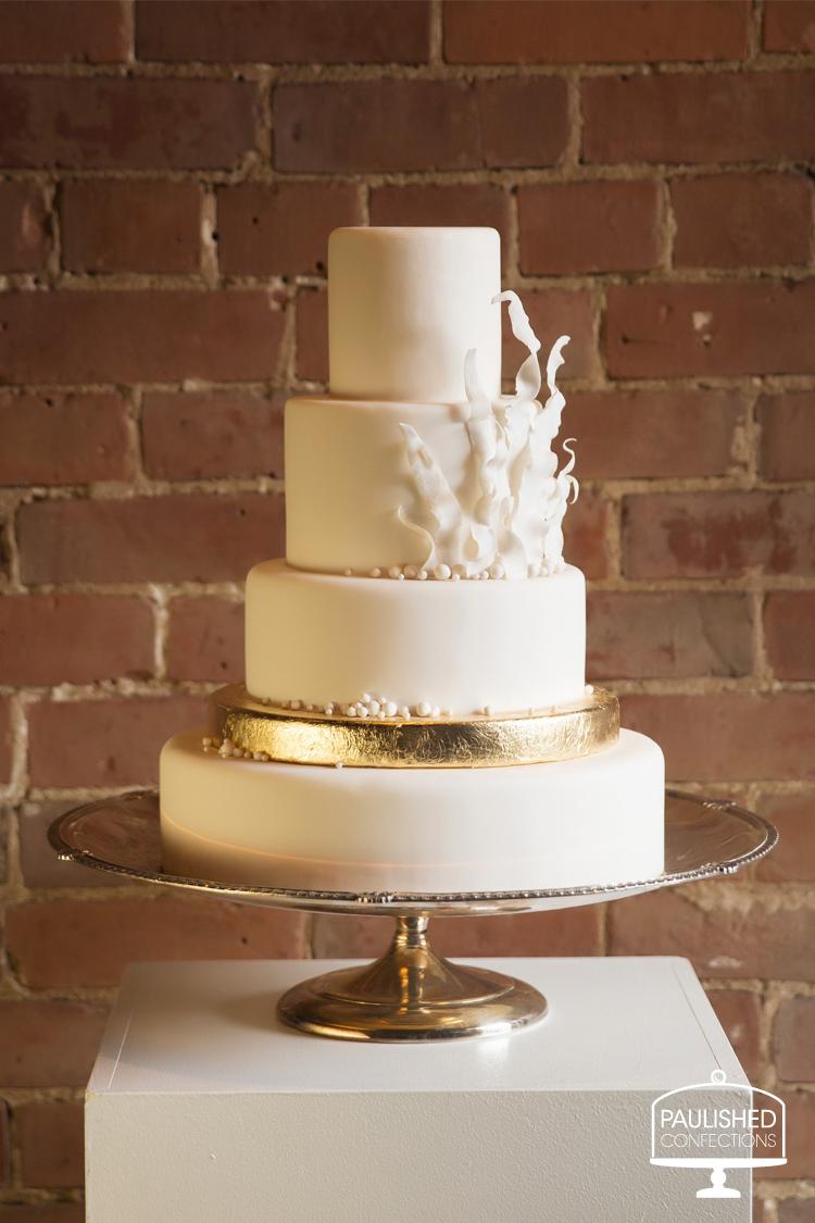 Oyster_cake.jpg
