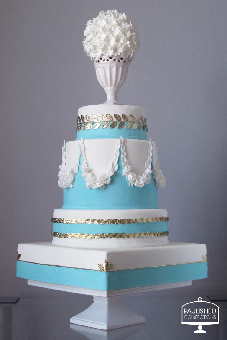 wedding_bells_cake.jpg