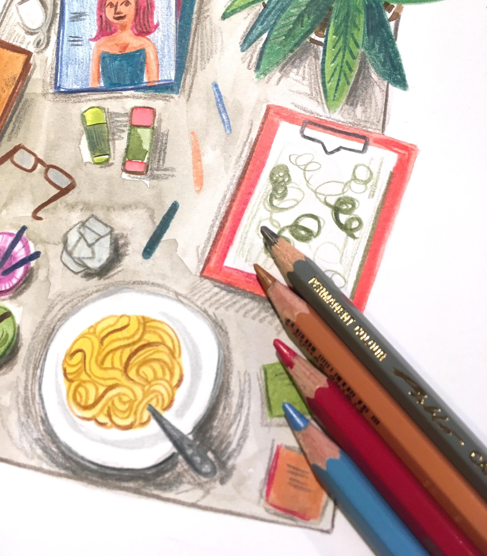 AnneQuadflieg_wip_workinprogress_illustration.jpg