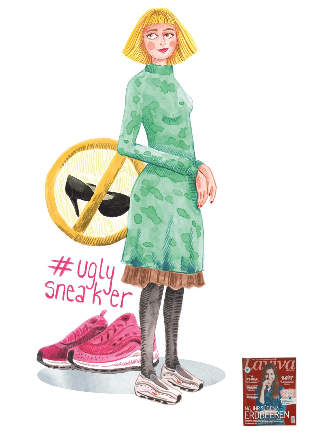 AnneQuadflieg_illustration_Laviva_Sneaker_web1.jpg