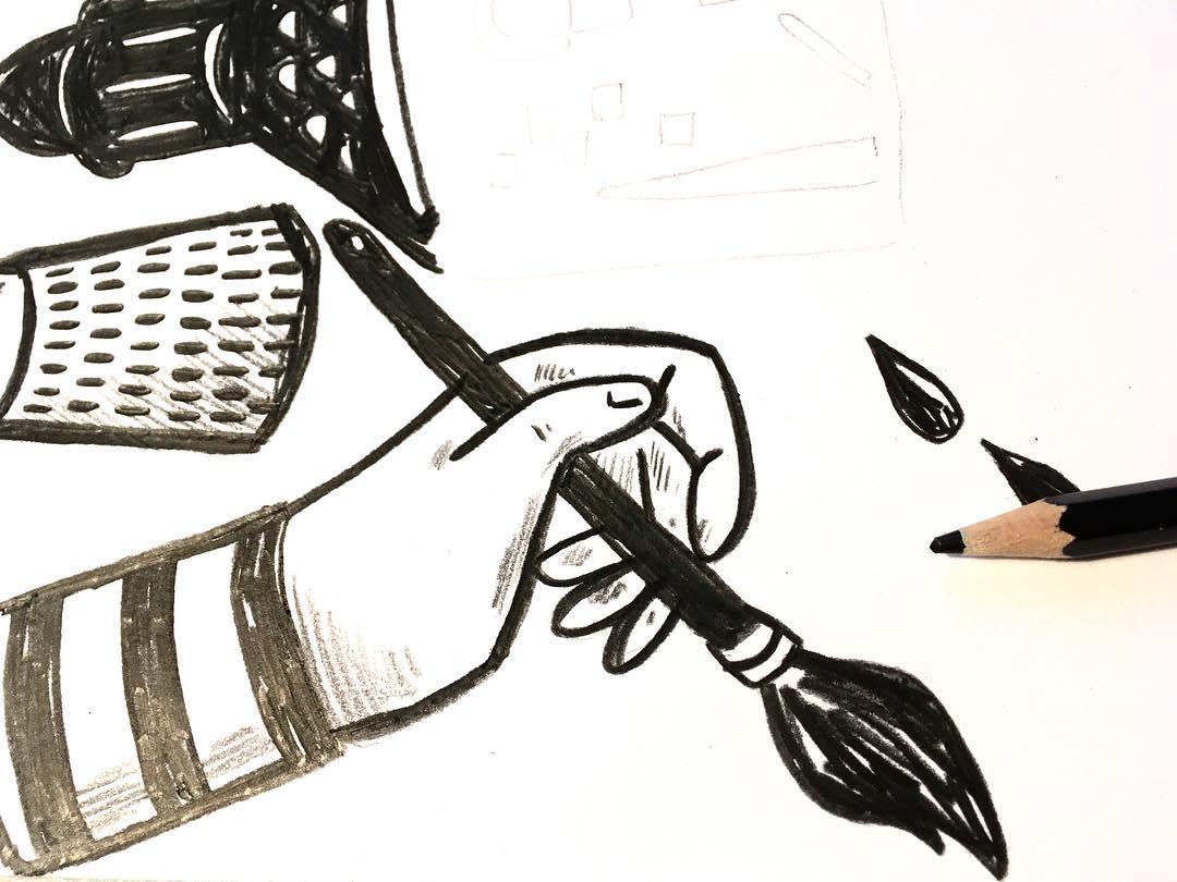 Anne Quadflieg Illustration Work in Progress.jpg