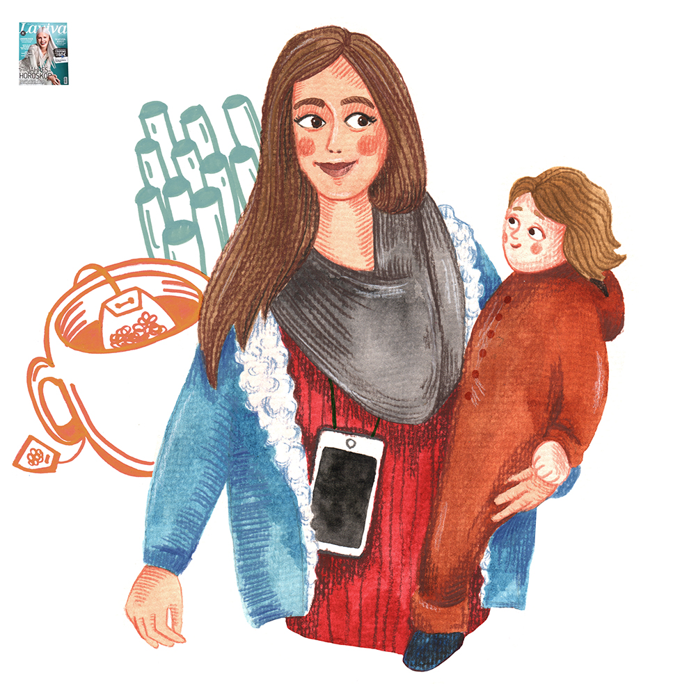 AnneQuadflieg_Laviva_Alltag_Illustration_web.jpeg
