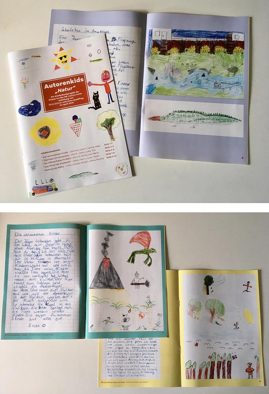 AQ_Childrensbookprojectwithkids.jpg