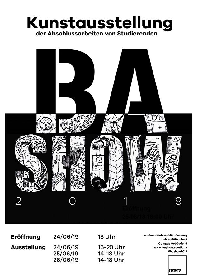 BA Show 2019 Plakat_Web.png