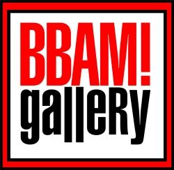 bbam_logo-en.jpg