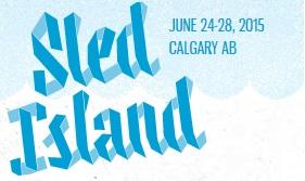 sled island.jpg