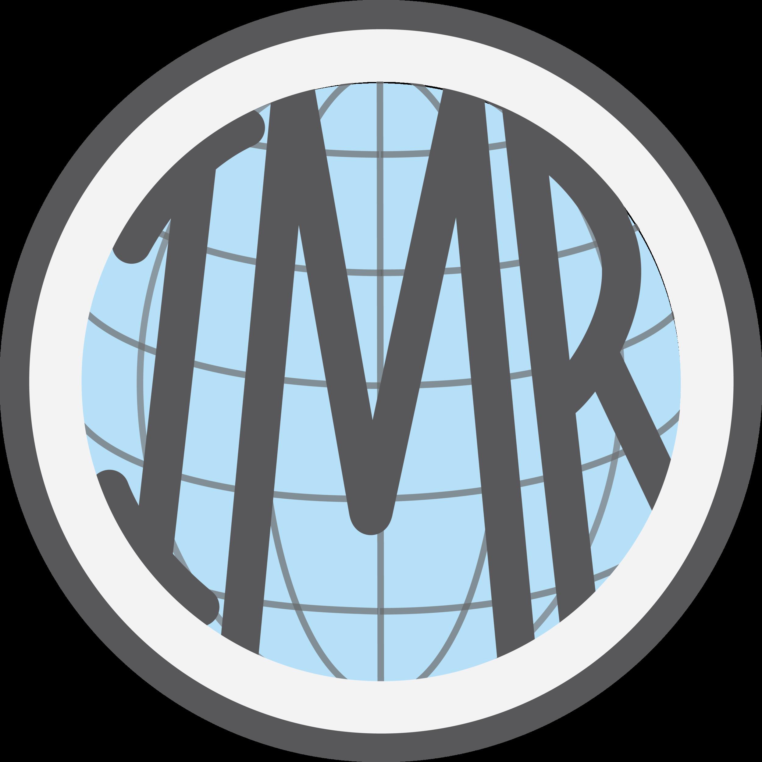 IMR Logo.png
