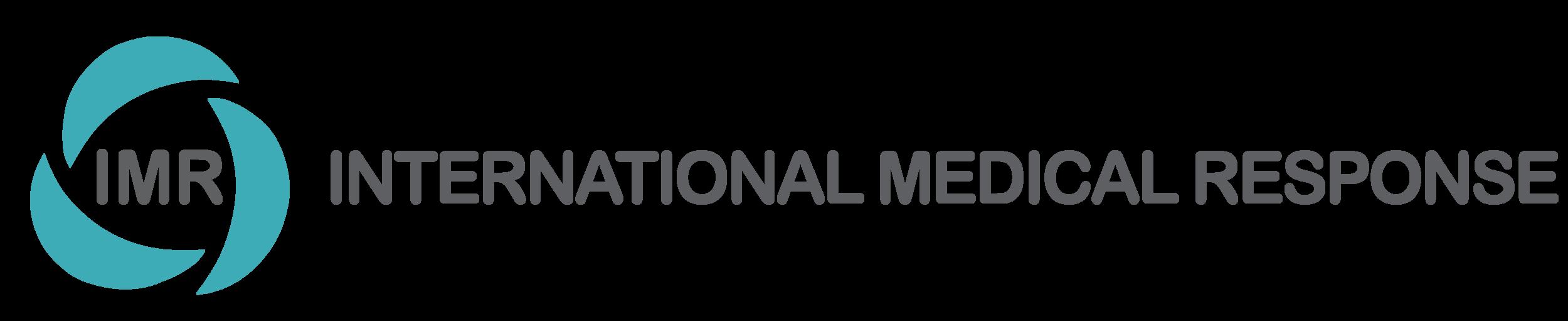 Logo Horizontal 161KB.png