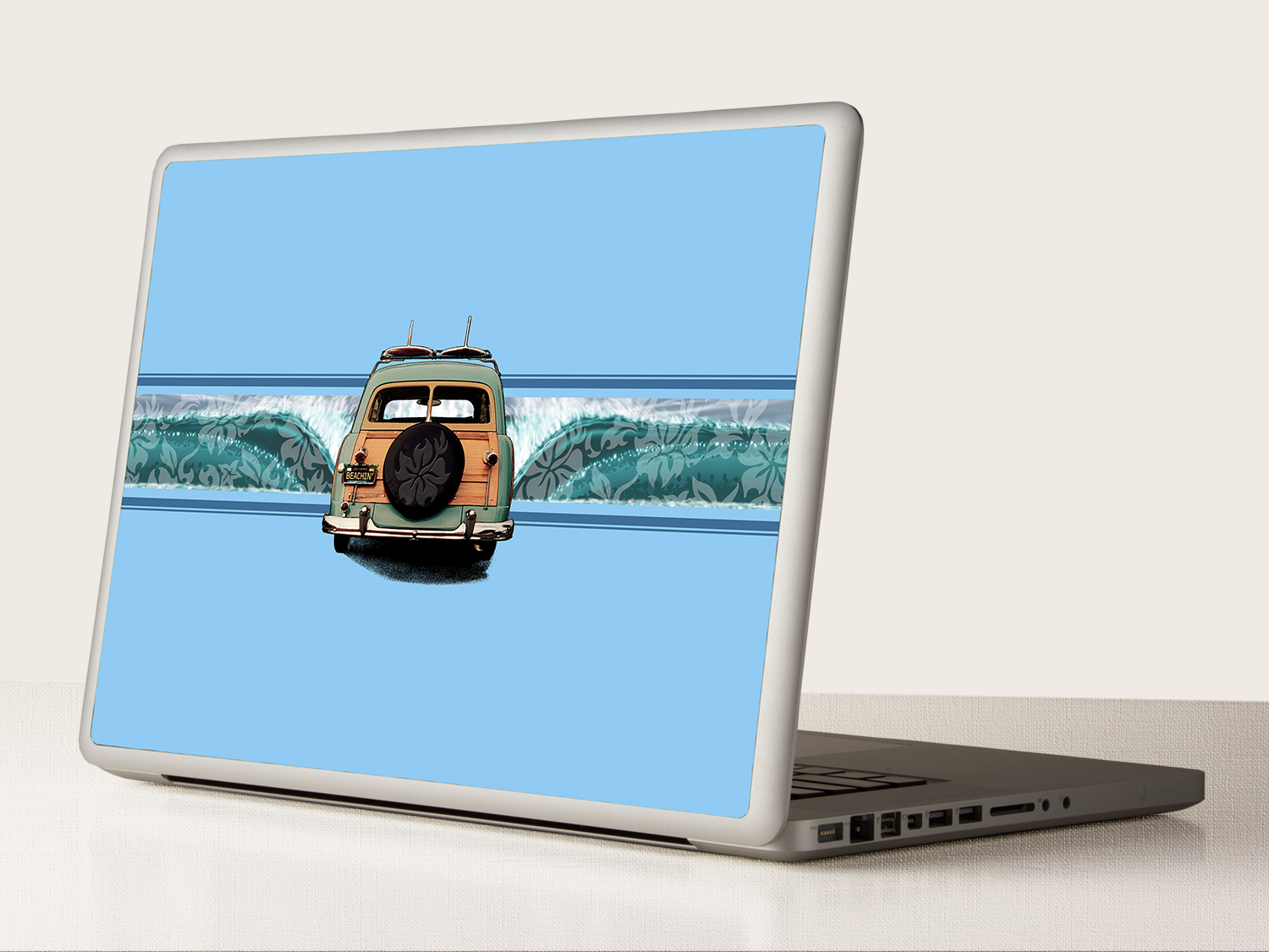 Shop for Mac / PC vinyl skins