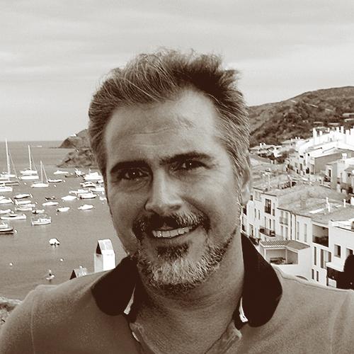 Claudio-artist.jpg