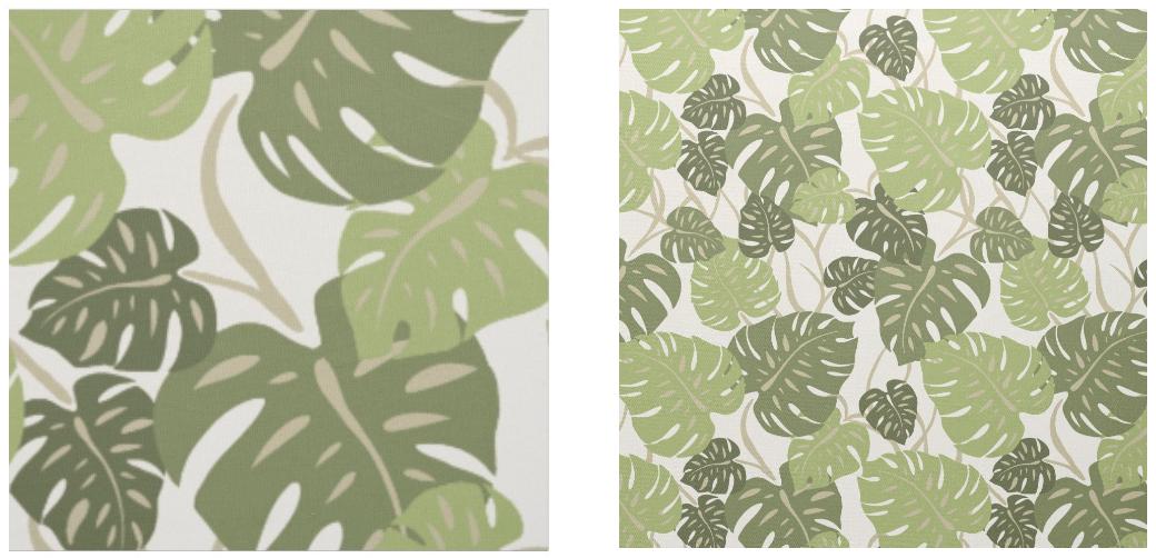 CliffHanger_Hawaiian_Fabric