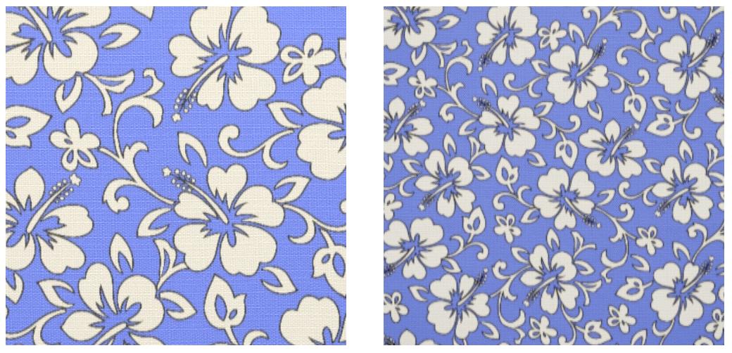 MaliaHibiscus_Hawaiian_Fabric