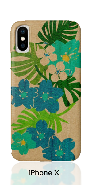 separation shoes 50f74 7ac95 iPhone Cases — Hawaiian iPhone cases - iPad, MacBook, Samsung Galaxy