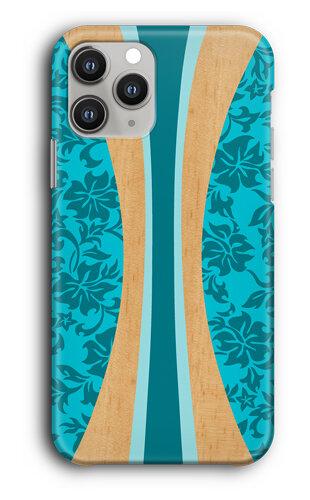 iPhone 11 Slim Case