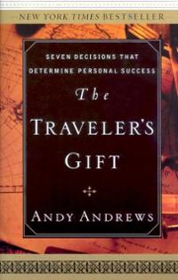 travelers-gift-andy-andrews-audio-cover-art.jpg