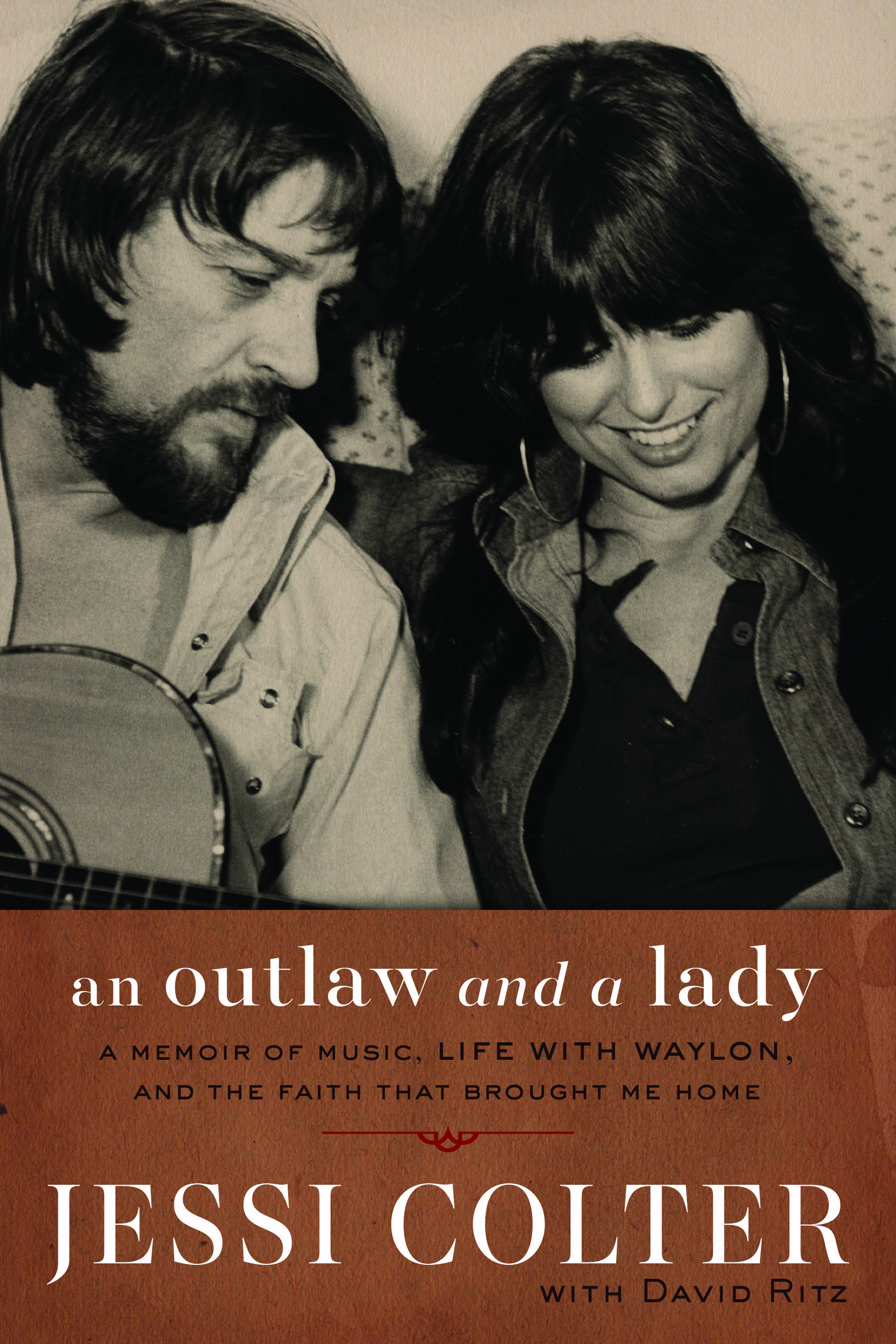 An Outlaw and a Lady COVER.jpg