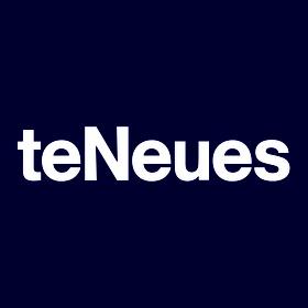 teneues-1364850151_280.jpg