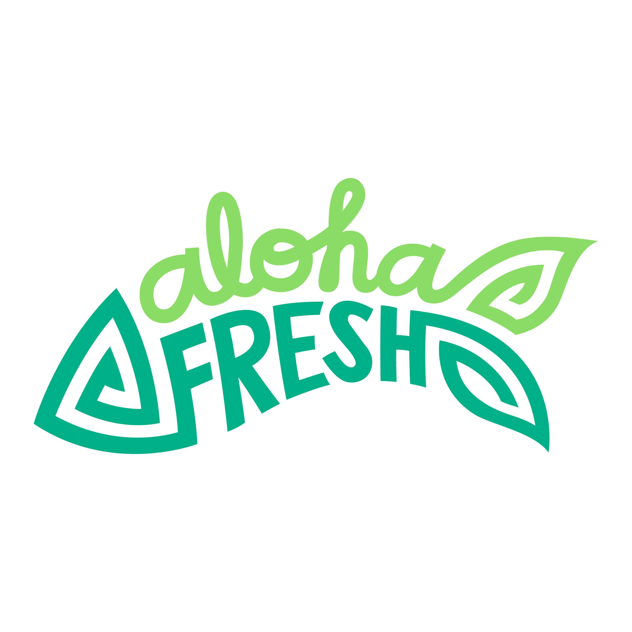 Aloha Fresh.jpg
