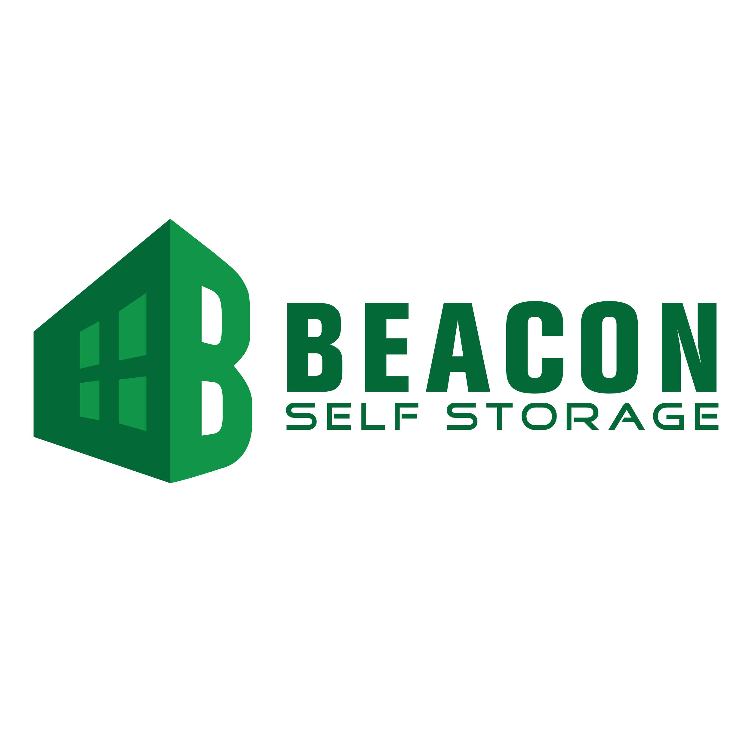 Beacon Self Storage.jpg