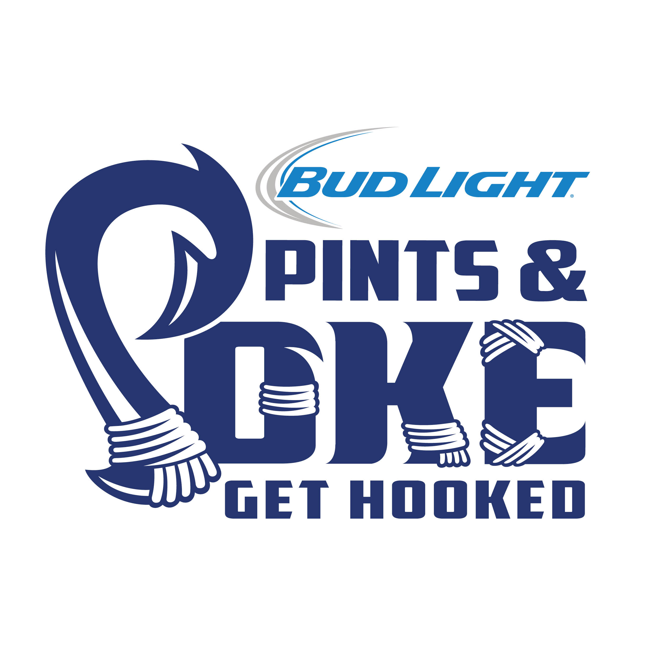 Bud Light Poke.jpg