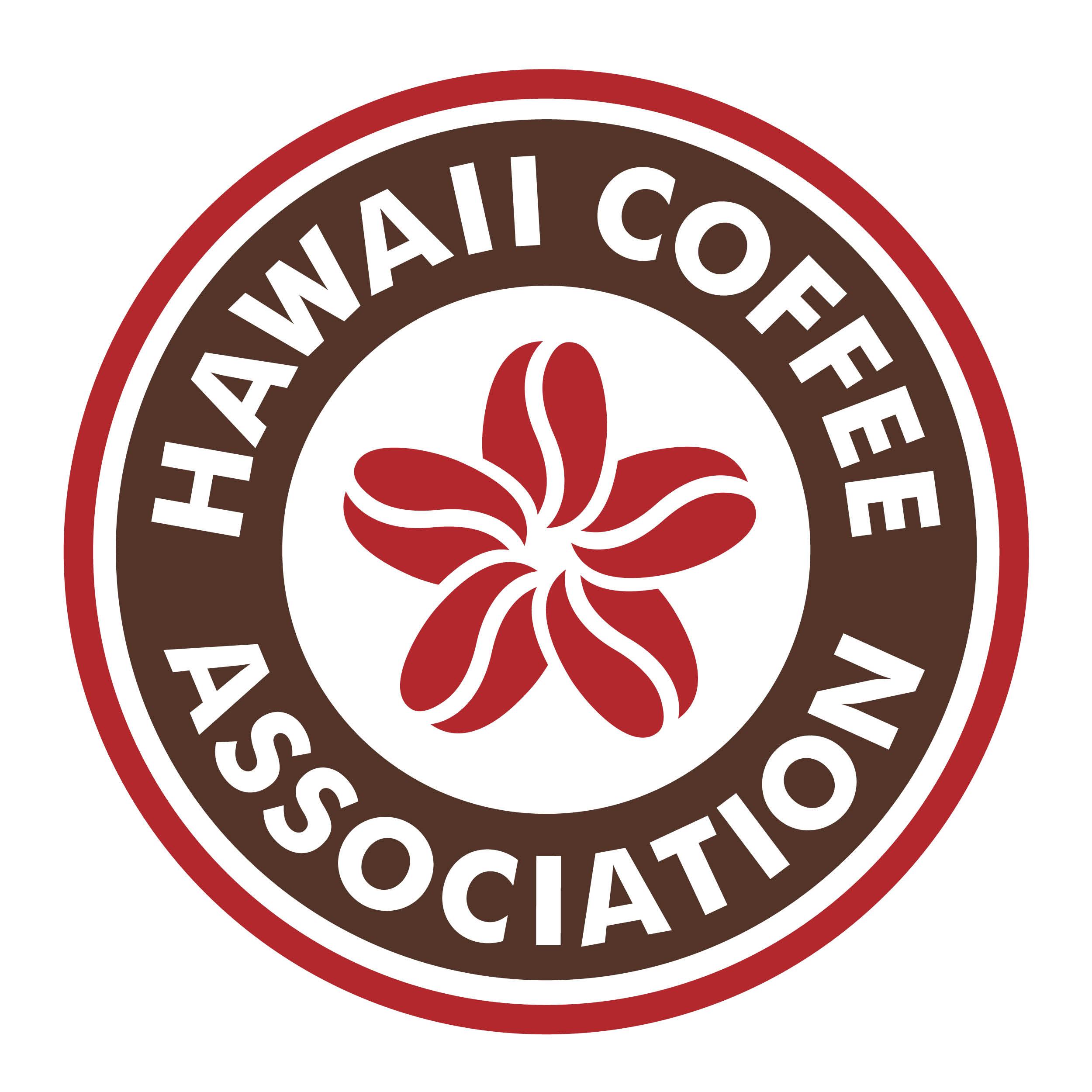 Hawaii Coffee Association.jpg