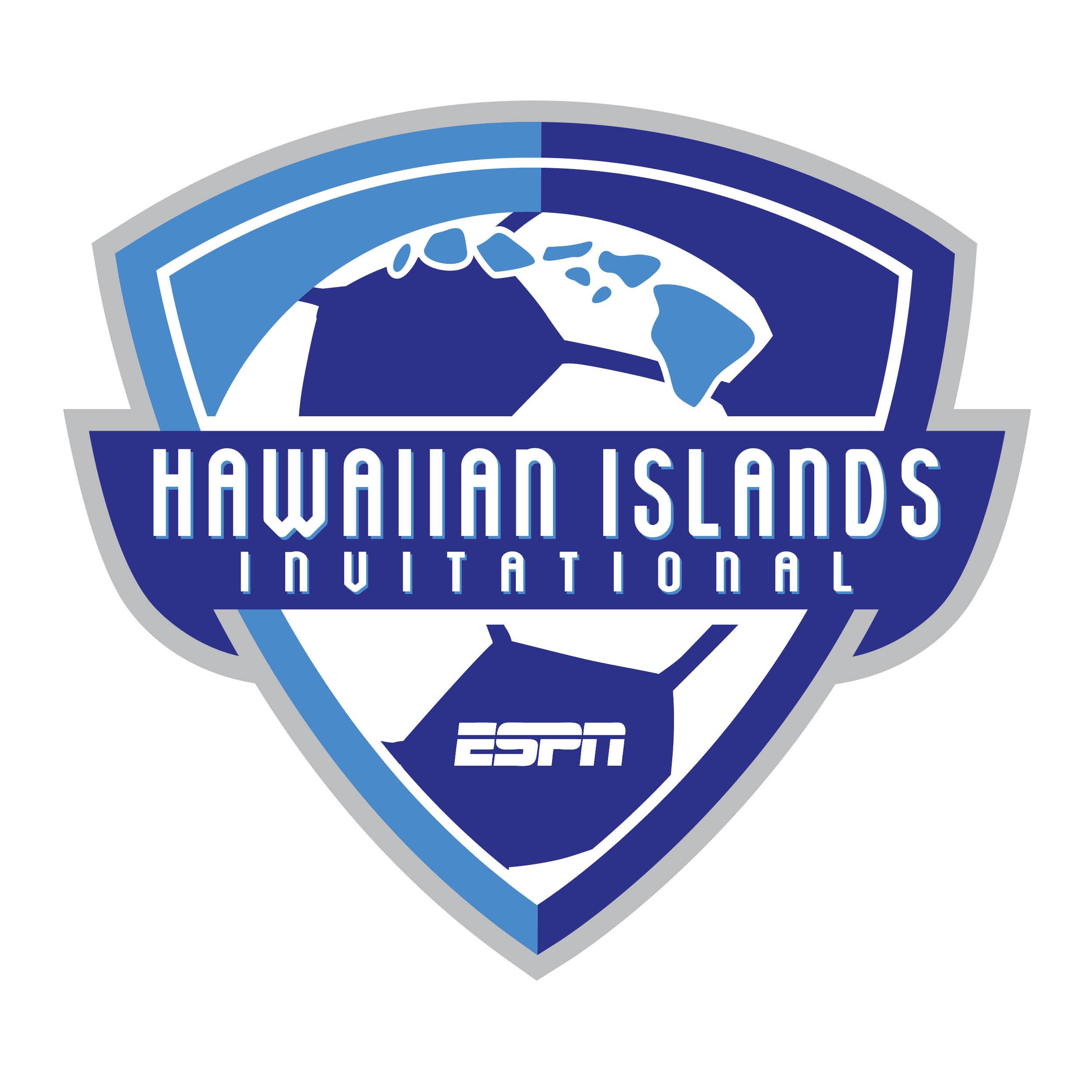 Hawaiian Islands Invitational.jpg
