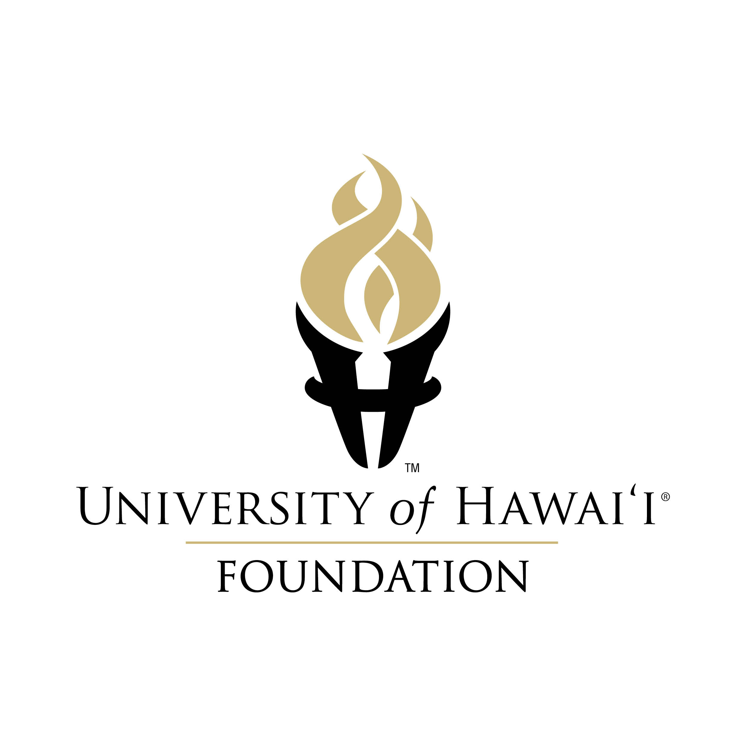 UH Foundation.jpg