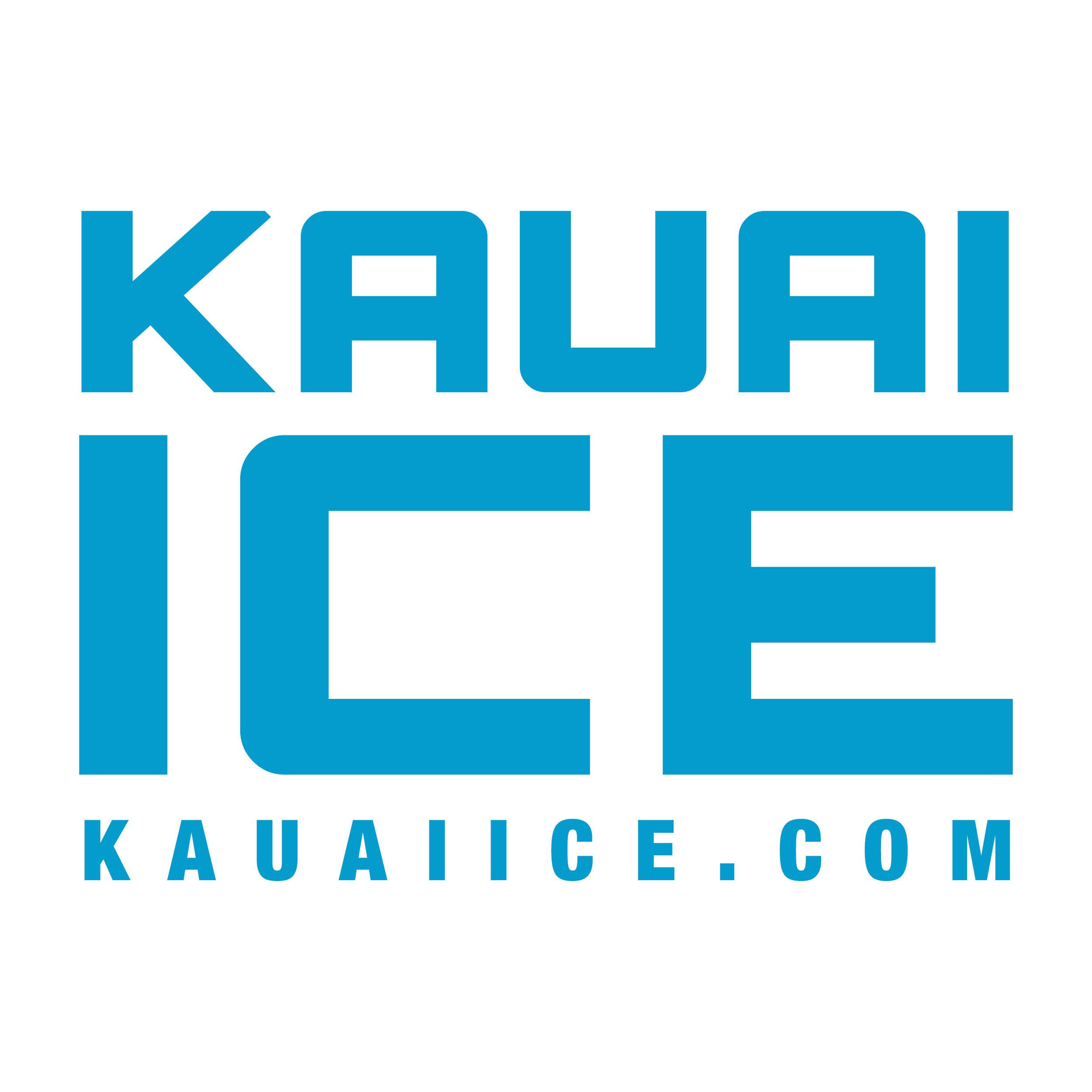Kauai Ice.jpg