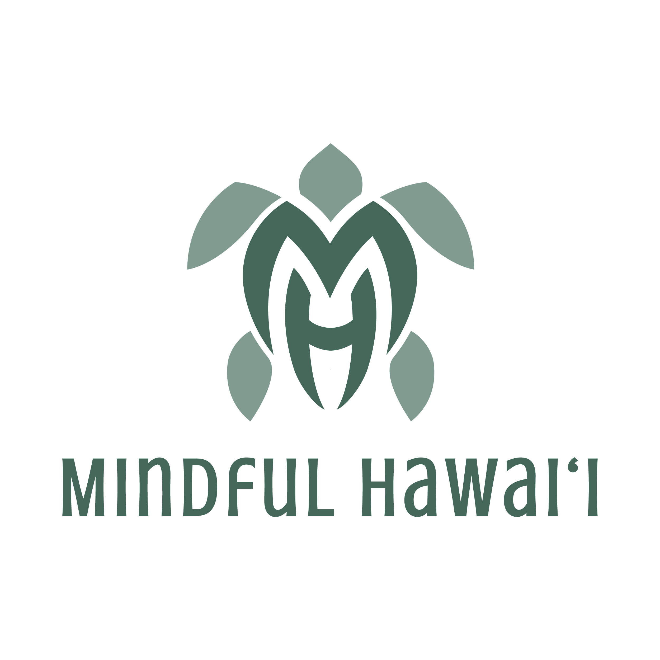 Mindful Hawaii.jpg