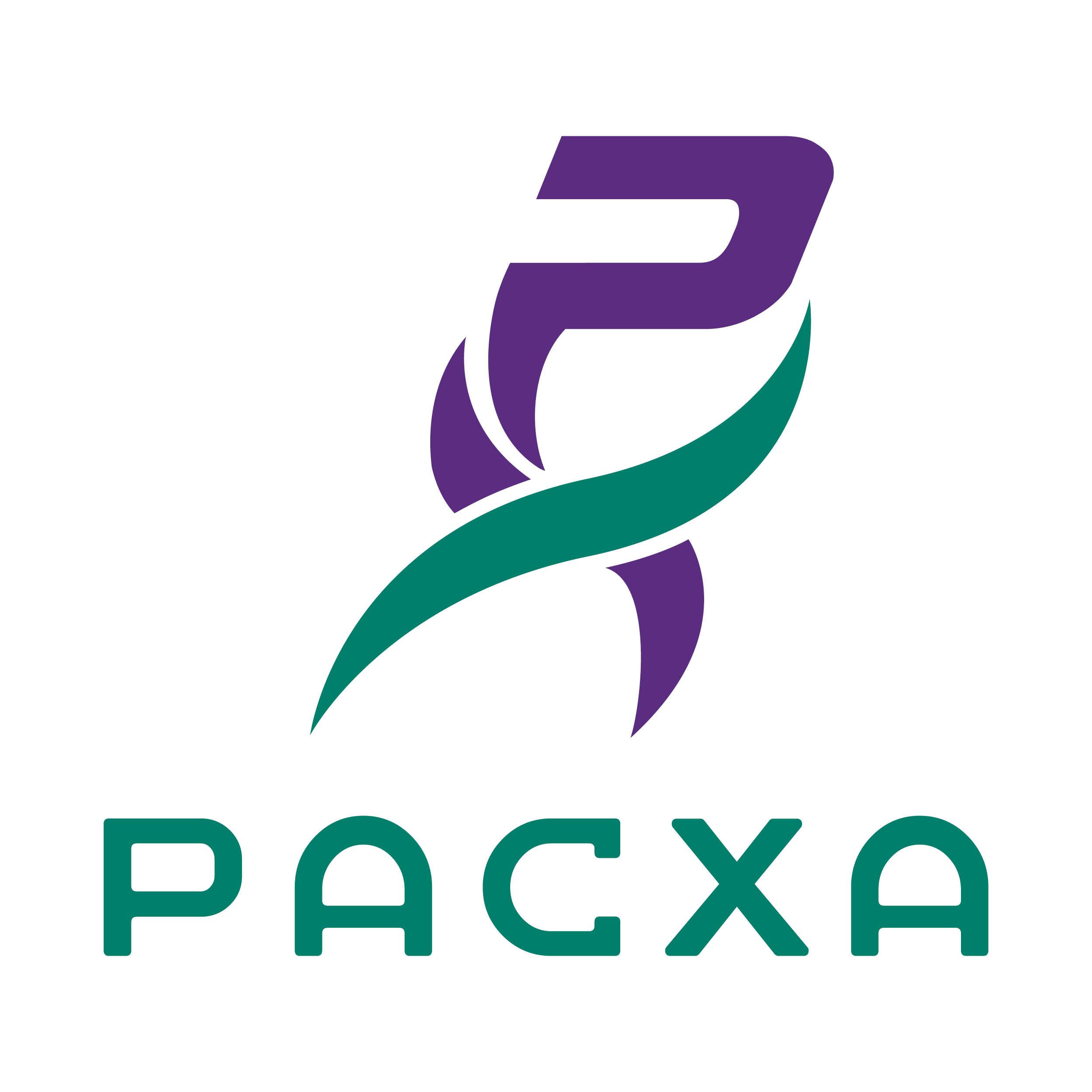 Pacxa.jpg