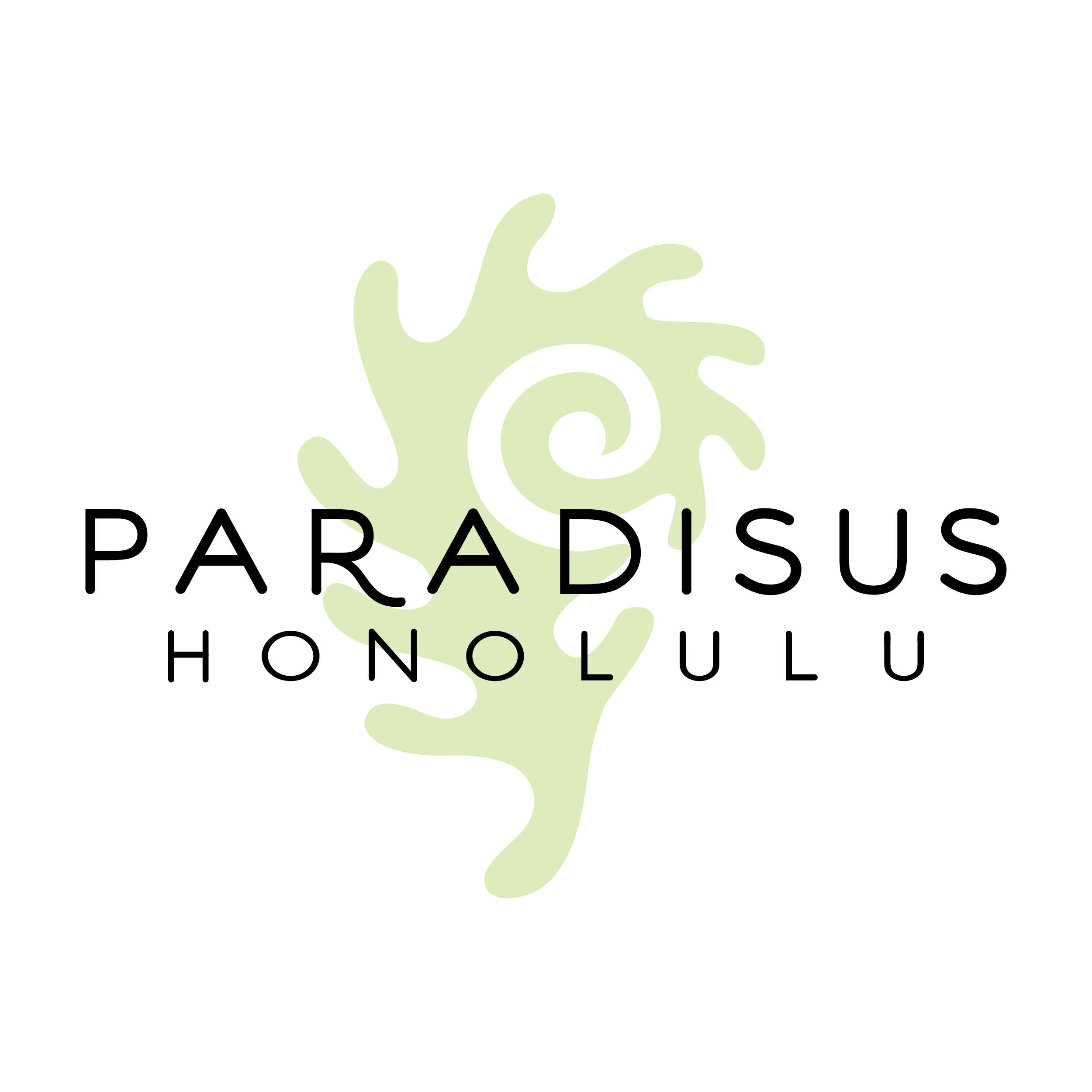 Paradisus.jpg