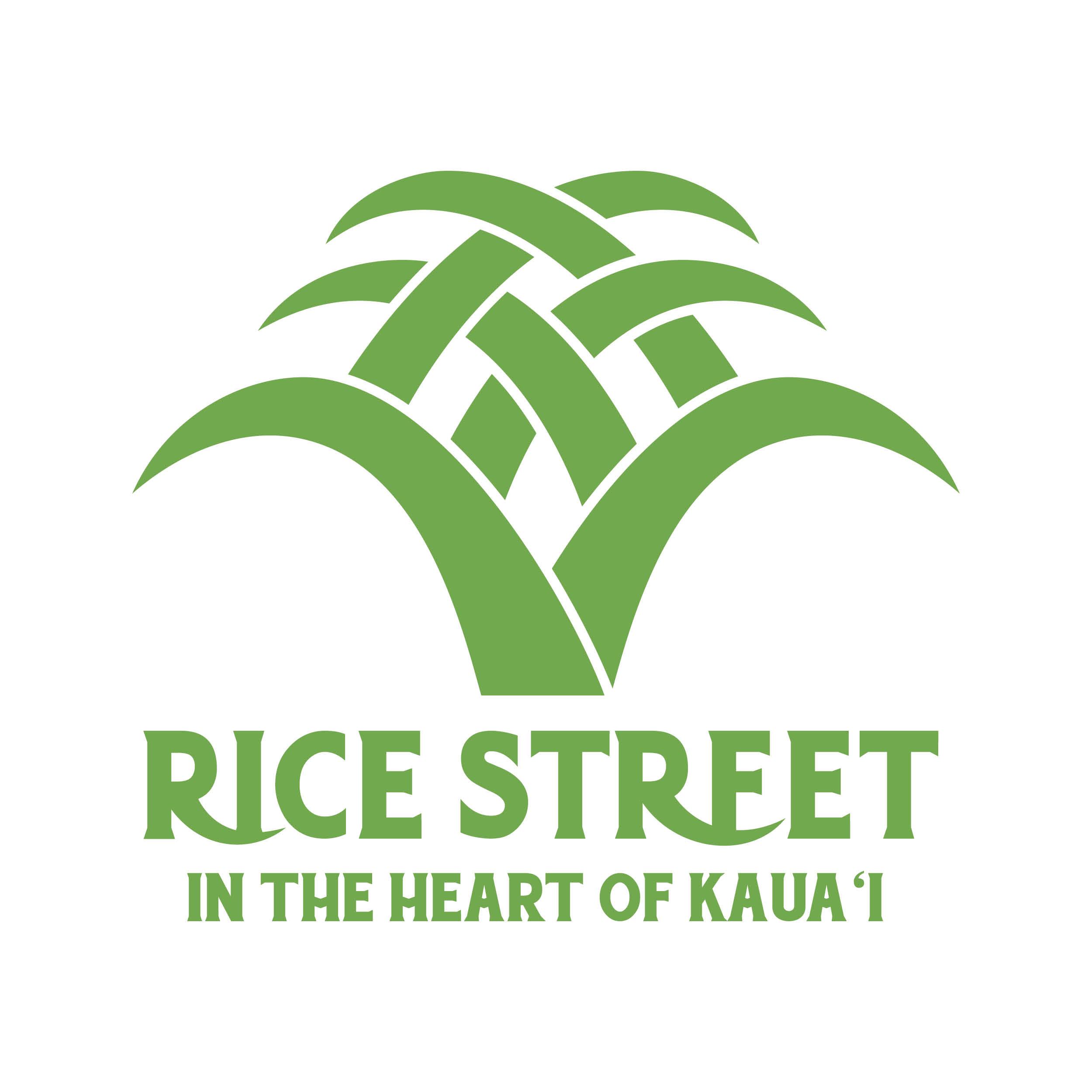 Rice Street.jpg