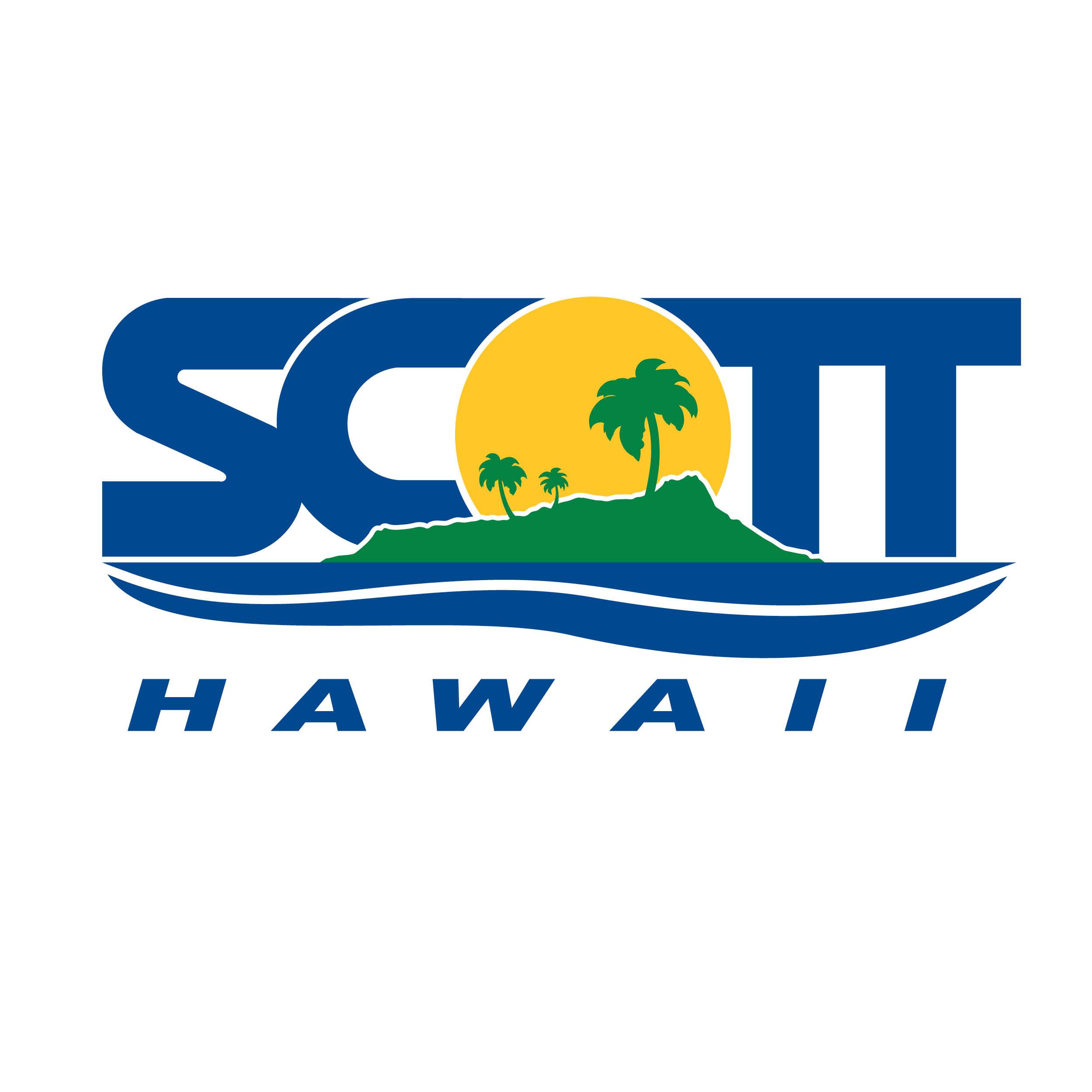 Scott Hawaii.jpg