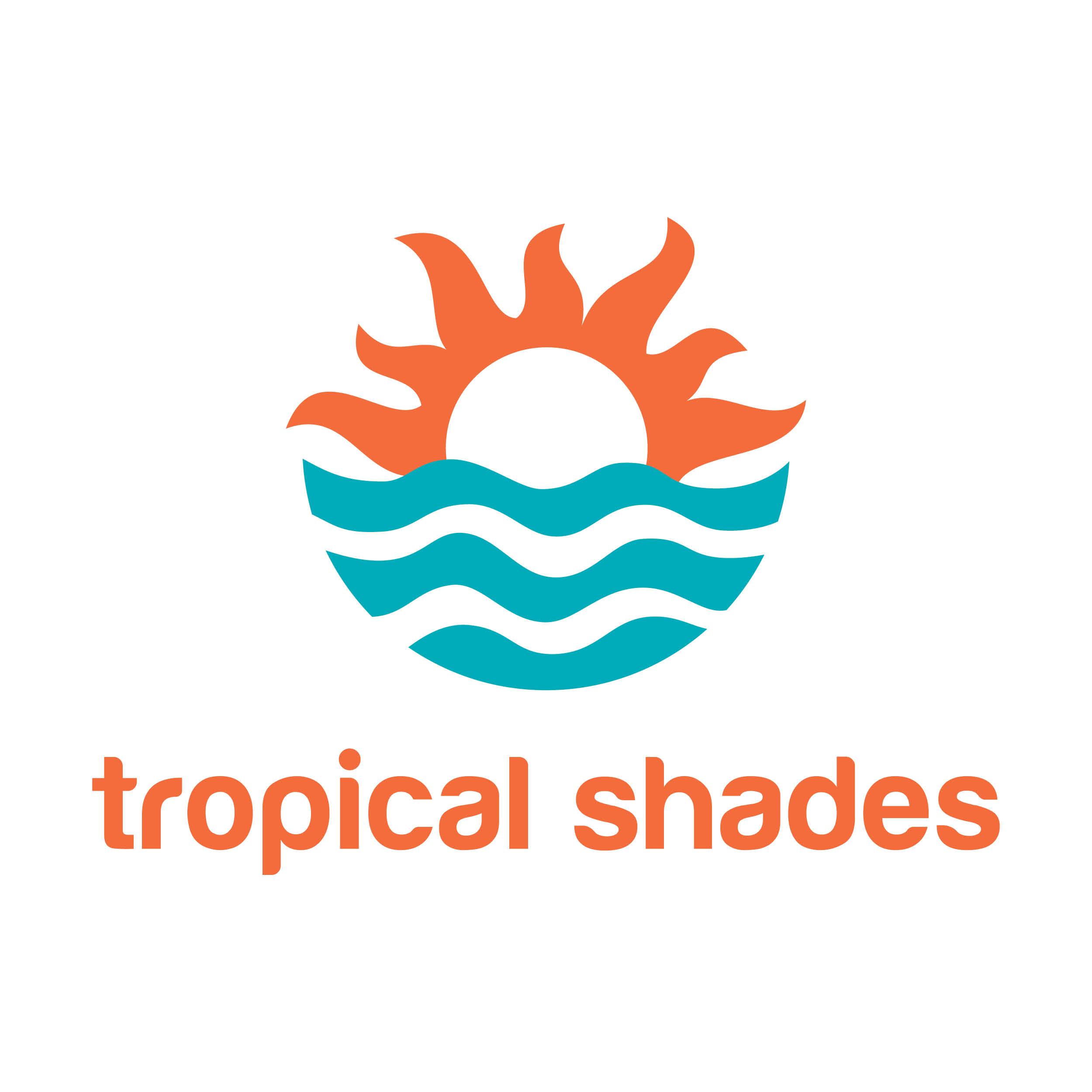 Tropical Shades.jpg
