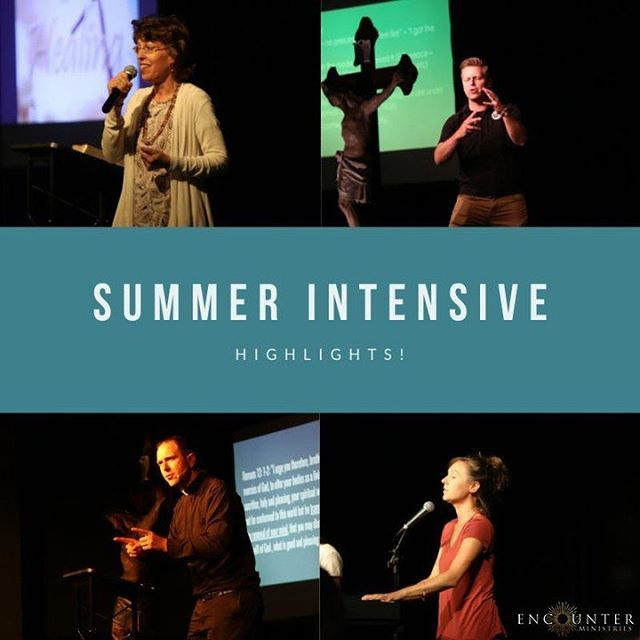 Still in the 🌟 afterglow 🌟 of last week's Summer Intensive! 🔥 🙌🏻🔥 It was such an honor to worship with you all and see the Spirit fall on such hungry hearts. #nothingbetter Jesus, worship is our identity and our weapon—we can find our rest and VICTORY in You! . . . #myweaponisamelody #worship #spirit #truth #breakthrough #beloveddaughter