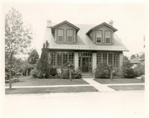 Bungalow - 20 S. 22nd Street