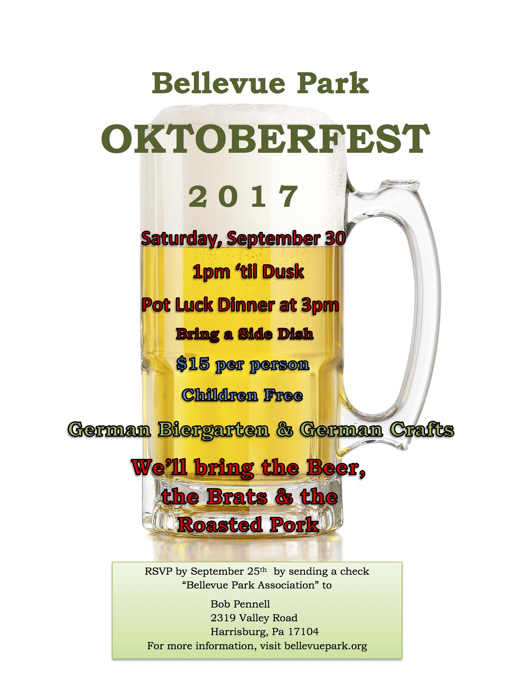 Oktoberfest 2017 Flyer.png